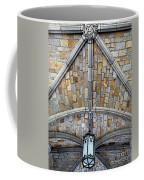 Amazing Rock Coffee Mug