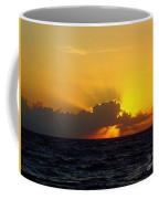 Amazing Sky Coffee Mug