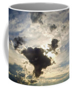 Amazing Sky Coffee Mug