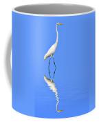 Amazon Beauty Coffee Mug