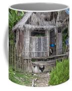 Amazon Home Coffee Mug