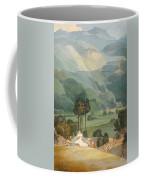Ambleside Coffee Mug