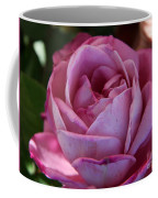 American Beauty IIi Coffee Mug