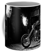 American Chopper Coffee Mug