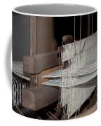 American Loom 1 Of 3 Coffee Mug