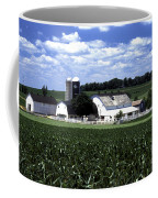 Amish Country - 38 Coffee Mug