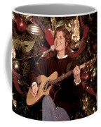 Amy Grant Coffee Mug