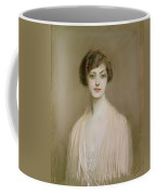 An American Coffee Mug