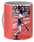 An American Sport Coffee Mug