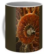 An Ancient Treasure Vi Coffee Mug