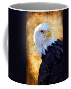 An Eagles Standpoint Coffee Mug