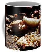 An Honest Crust Coffee Mug