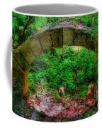 Ancient Arch Coffee Mug