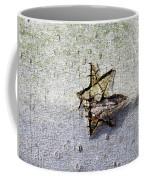 Ancient Art Coffee Mug