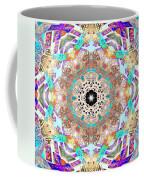 Ancient Awareness Coffee Mug