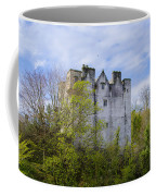 Ancient Castle Donegal Coffee Mug