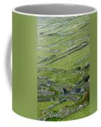 Ancient Ireland Coffee Mug