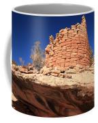 Ancient Pueblo Coffee Mug