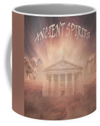 Ancient Spirits Coffee Mug