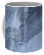 Ancient Upholstery Coffee Mug
