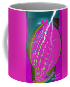 And He Called It Earth Coffee Mug