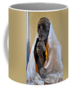And He Is Still Alive Coffee Mug