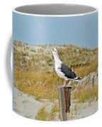 And You're Really Gonna Want To Sing Coffee Mug