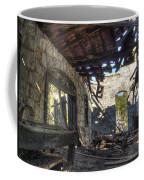 Anderson Quarry-3 Coffee Mug