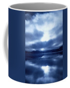 Angel Appearance Coffee Mug