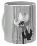 Angel Eyes Narcissus Coffee Mug