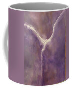 Angel I Coffee Mug