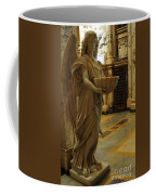 Angel Of Grace Coffee Mug