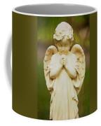 Angel Of Mine Coffee Mug