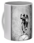 Angel Series 05 Coffee Mug