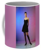 Angelalbdfullbody Coffee Mug