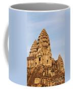 Angkor Wat 04 Coffee Mug