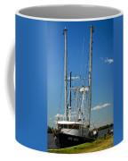 Anh Quoc Coffee Mug