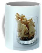 Animal Crackers Coffee Mug