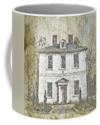 Animal House Coffee Mug