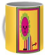 Animal Series 7 Coffee Mug