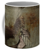 Animal Welfare Coffee Mug