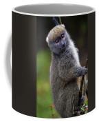 Animals 19 Coffee Mug