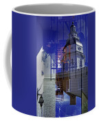 Annapolis Mistake Coffee Mug