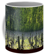 Anne Amie Vineyard 23126 Coffee Mug