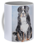 Anne Bell Coffee Mug