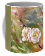 Anniversary Coffee Mug