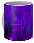 Another Dimension Coffee Mug
