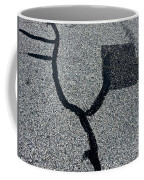 Another End Coffee Mug