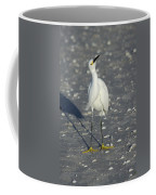 Another Flying Fish Coffee Mug