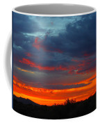 Another Masterpiece Created By The Hand Of Our Creator. Coffee Mug